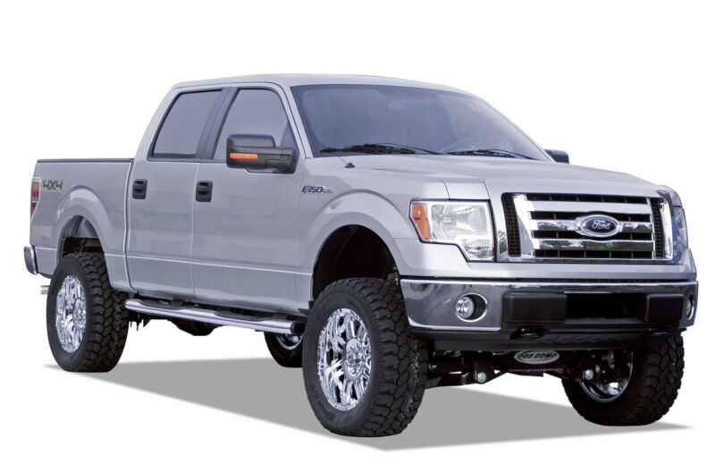 2011 ford f 150 lift kits submited images