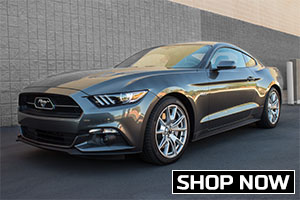 2015 2017 mustang performance parts and accessories. Black Bedroom Furniture Sets. Home Design Ideas