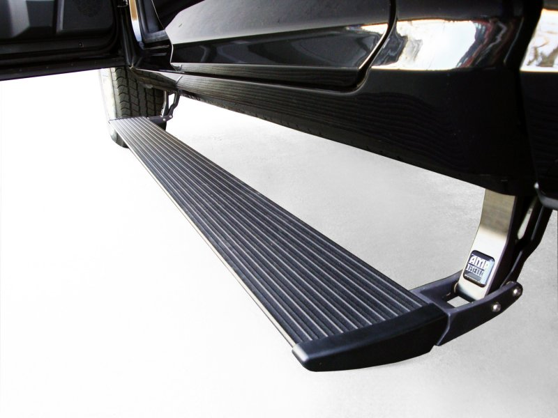 2002 2003 2008 2014 F 250 F 350 Amp Research Powerstep