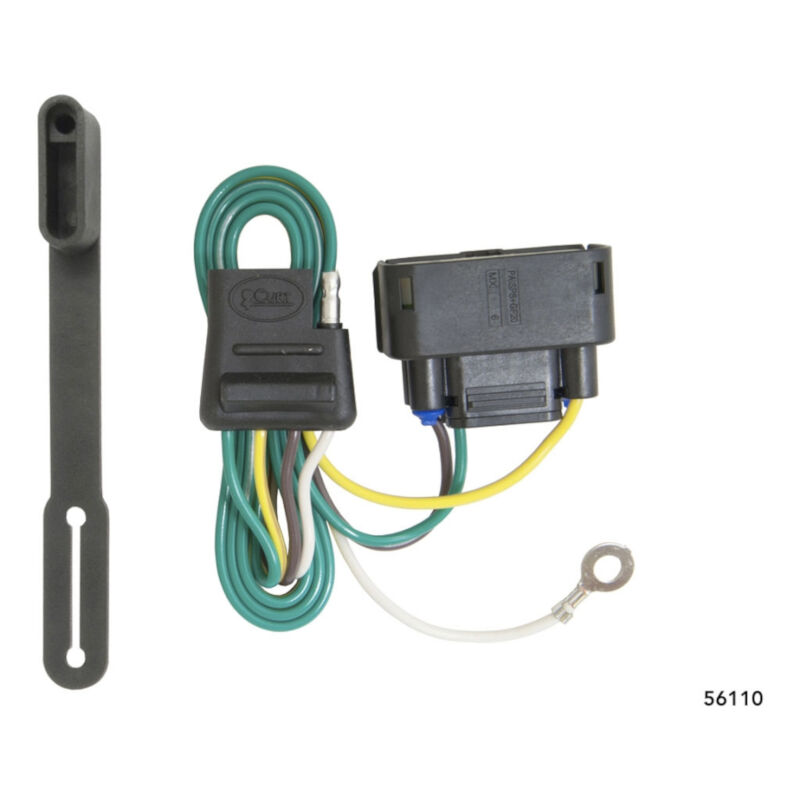 2012 Ford F350 Trailer Plug Wiring Diagram - All Diagram ... F Hitch Wiring Diagram on