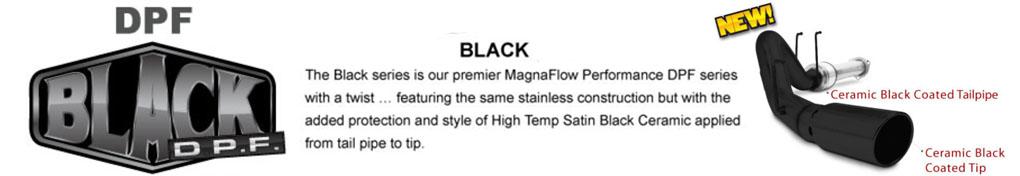 https://stage3motorsports.com/assets/images/MagnaFlow/Magnaflow%20Black%20Series%20Explained.jpg